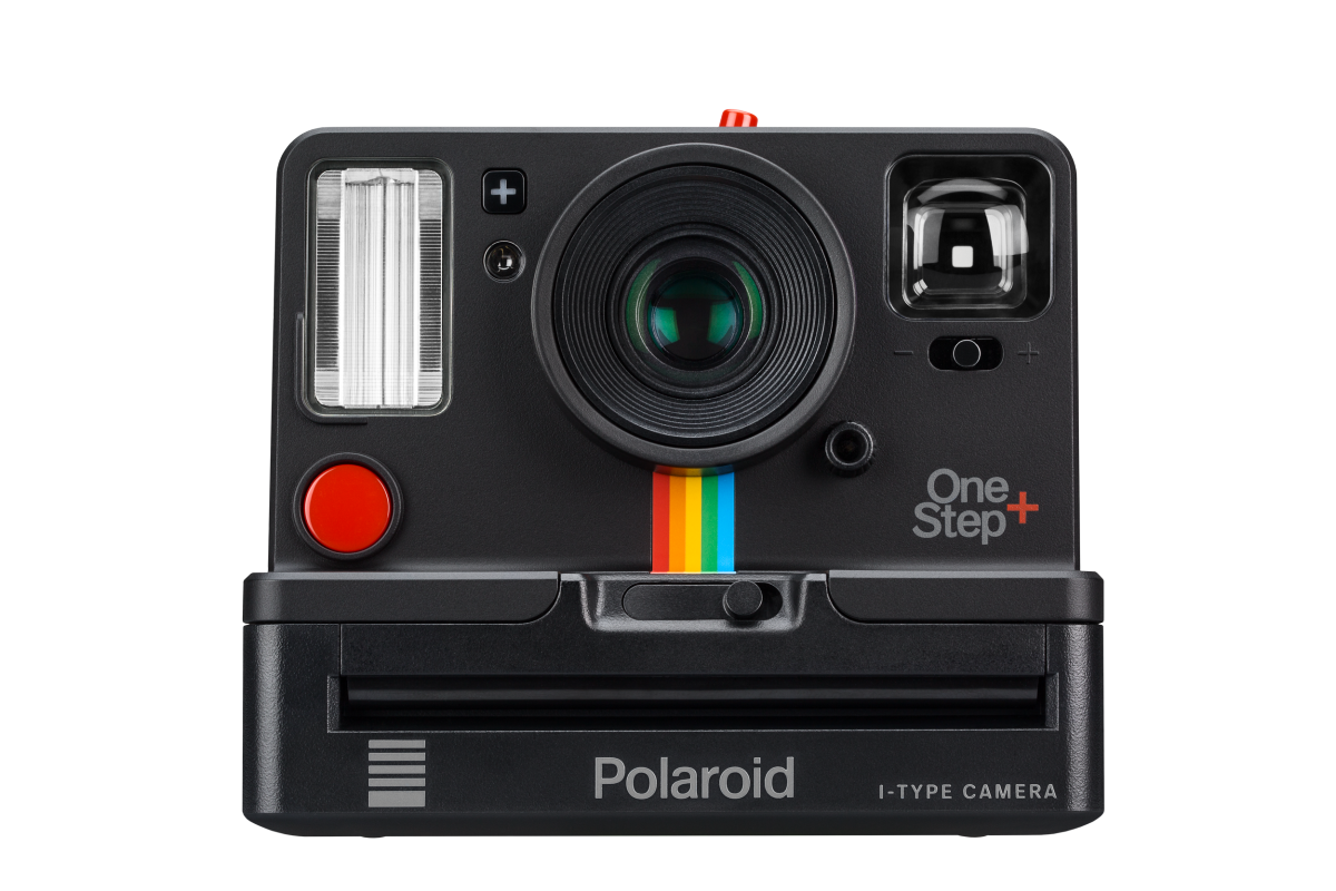 image about Polaroid Camera Printable titled The suitable prompt digicam within 2019: suitable for functions