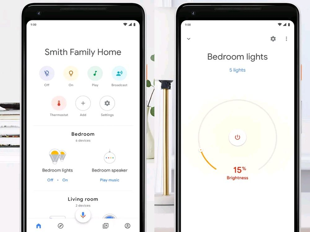 Best Free Android Apps 2019 - The Most Useful, Essential