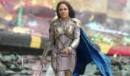 The 7 Female Marvel Characters Who Need Solo Movies After Black Widow And Captain Marvel