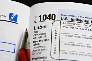 taxes, audits, cheating taxes