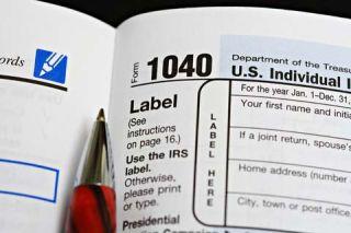 taxes, audits, cheating taxes