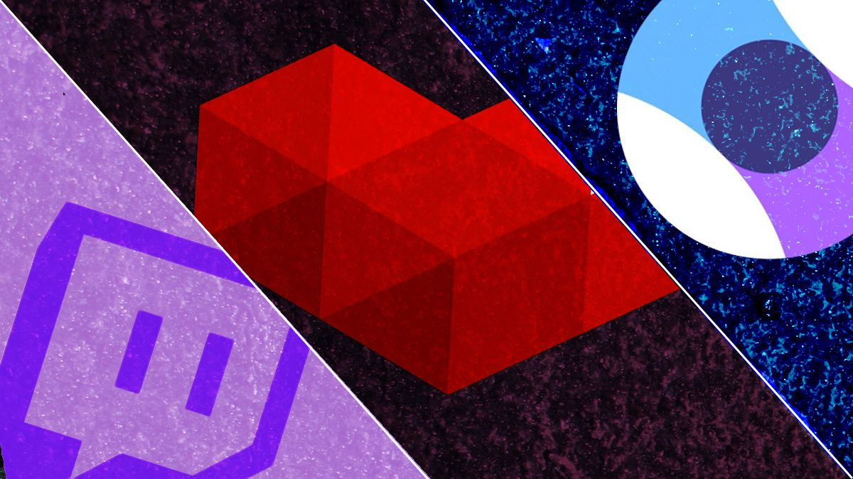Black Friday Car Deals >> Twitch vs YouTube Gaming vs Microsoft Mixer: which ...