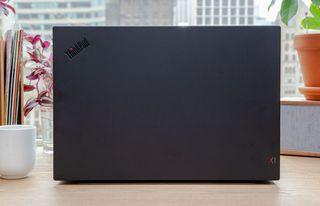 Lenovo ThinkPad Extreme X1