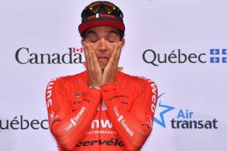 GP Quebec 2019, Michael Matthews