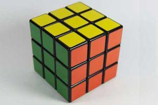 7 Reasons to Teach Coding Through Problem-Solving