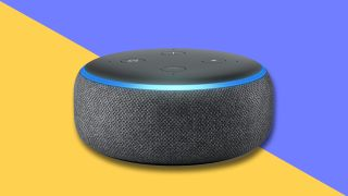 Get an Amazon Echo Dot for 99 cents