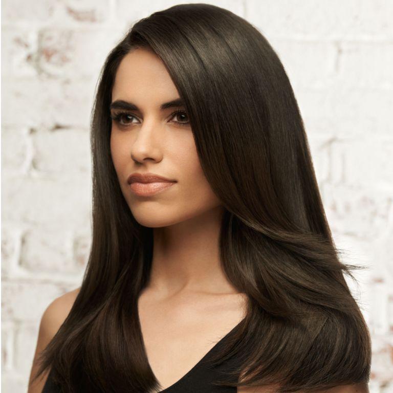Hair-mistakes-tip-1-blow-dry.jpg