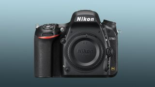 MORE specifications for Nikon D750 replacement (Nikon D780??) leaked!