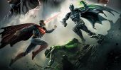 A Major DC Superhero Title Is Now Backwards Compatible On Xbox One