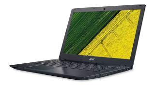 Best laptops under Rs 40,000 in India for September 2019 6