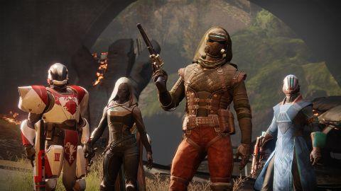 f46418241cd Destiny 2 review