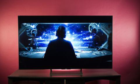 Sony XBR-65X900E 4K TV Review: A Midrange Winner | Tom's Guide