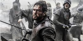 Here's How Much People Loved Game of Thrones' Battle Of The Bastards