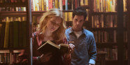 Gossip Girl Vet Penn Badgley's New Show Looks Creepy And Spine-Tingling In First Trailer