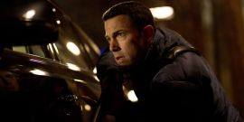The Accountant 2 Is Happening, Reportedly With Ben Affleck And Jon Bernthal
