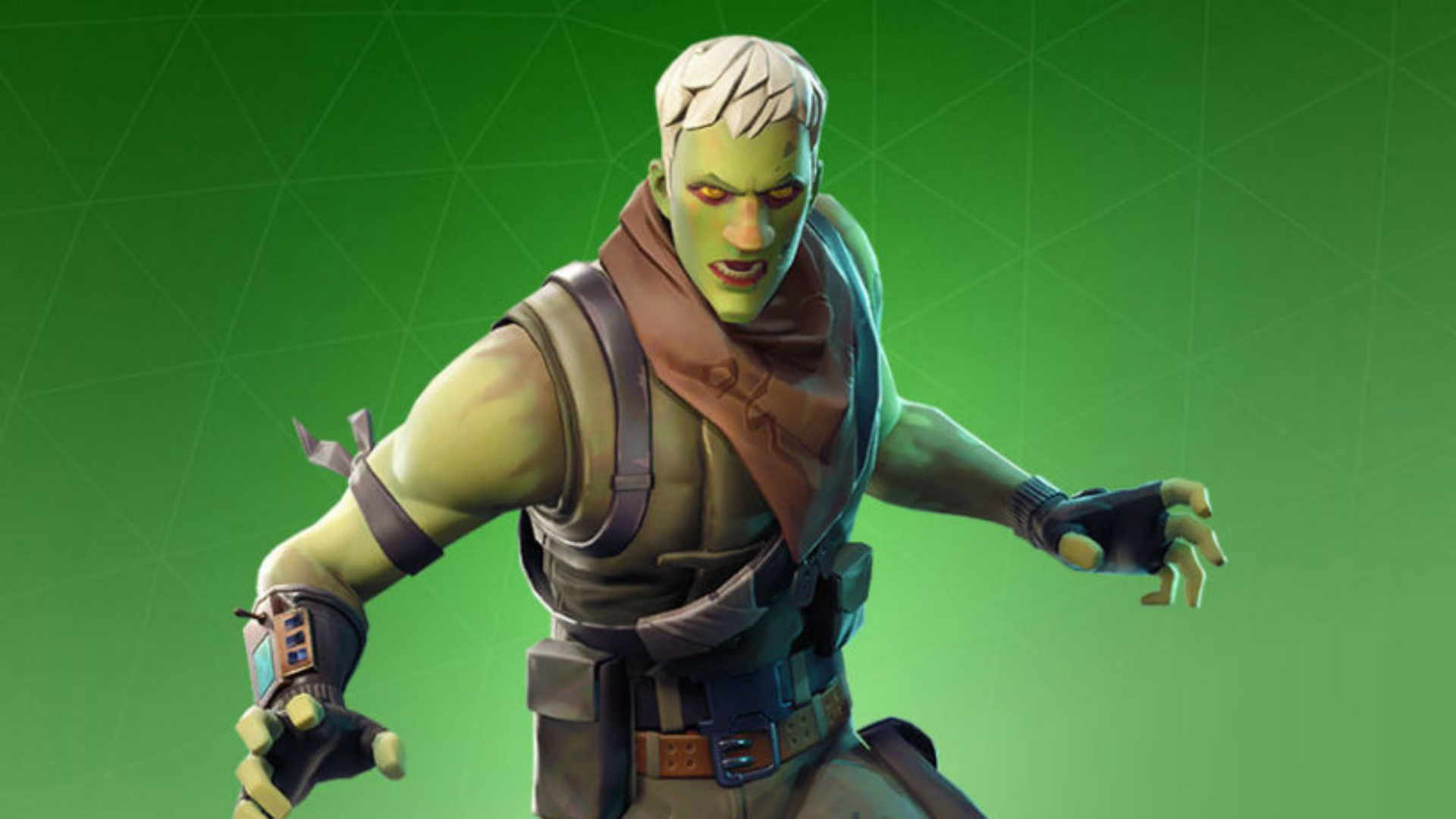 The Best Fortnite Halloween Skins Pc Gamer