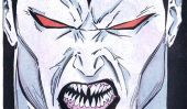 8 Things To Know About Mister Sinister After X-Men: Apocalypse
