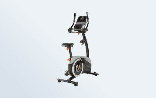 Best Exercise Bikes of 2019 - Stationary Bike Reviews, Comparison