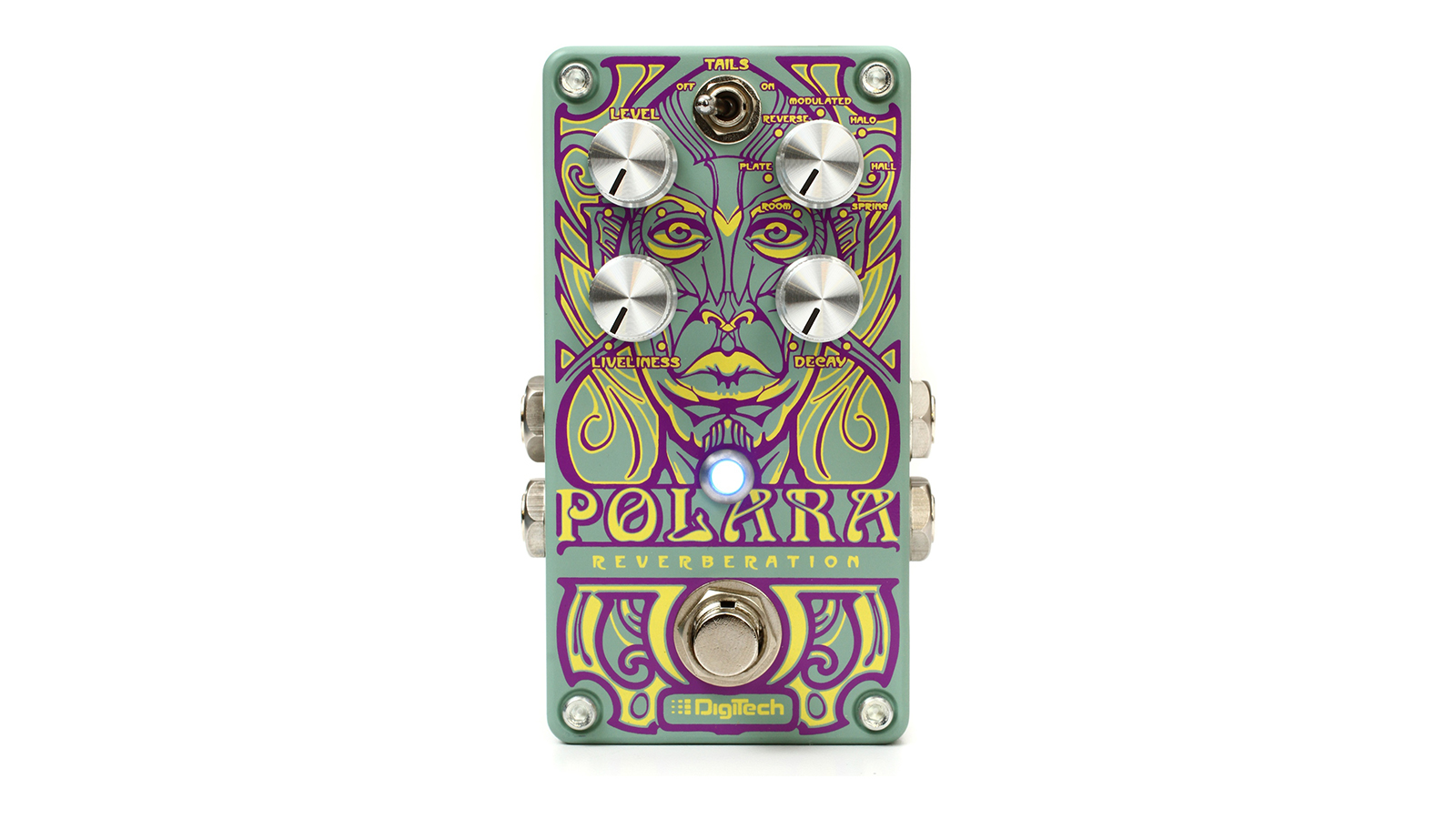 The 10 best reverb pedals 2019: our pick of the best guitar effects for your pedalboard | MusicRadar