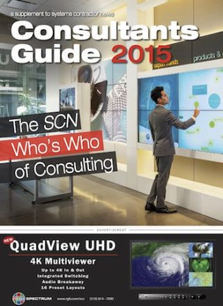 SCN Online Index Consultants Guide 2015