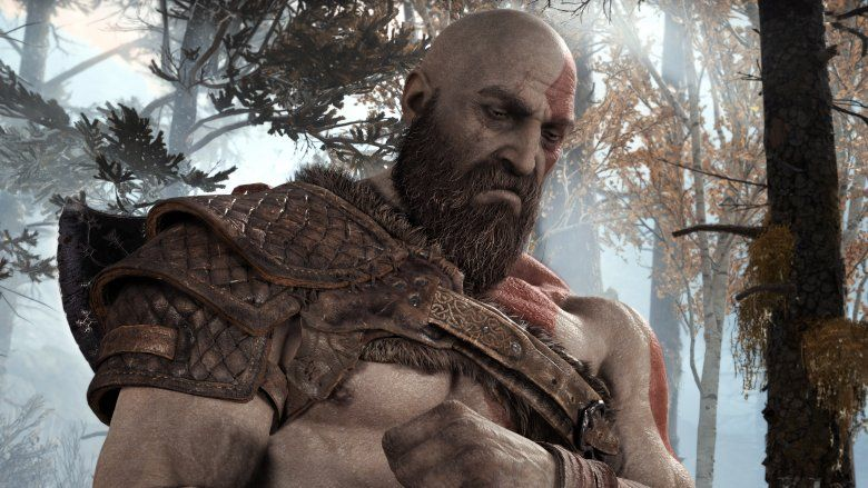 God of War is coming to PC: Here's what we know