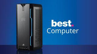 best computers