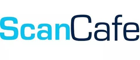 ScanCafe review