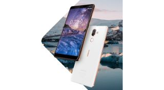 New Nokia 7 Plus to be available from May 2