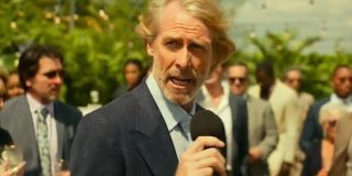 Michael Bay in Bad Boys For Life
