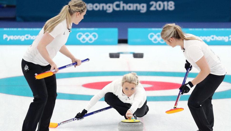 live-asian-feed-fuer-olympische-spiele-leck-dys-schwanz