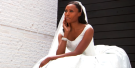 COVID May Not Have Stopped One Real Housewives Wedding, But It Did Stop Filming