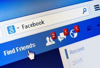 How to block or unfriend someone on Facebook
