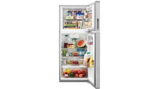 Save $151 on this Whirlpool refrigerator deal, now just $448 at Home Depot