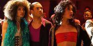 Ryan Murphy's Pose: 7 Reasons To Start Binge-Watching It On Netflix