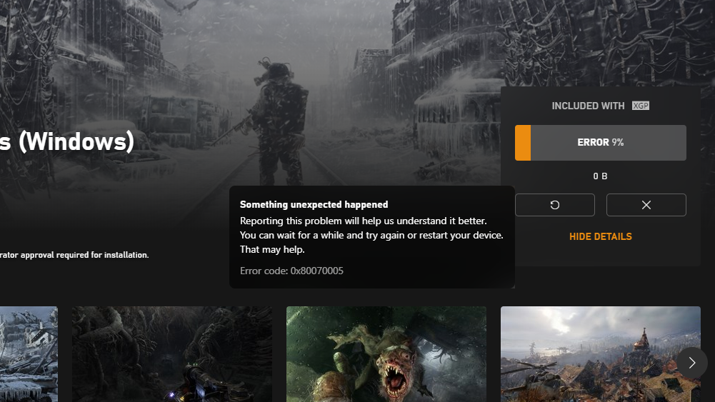 How to set Up Xbox Game Pass for PC | TechRadar