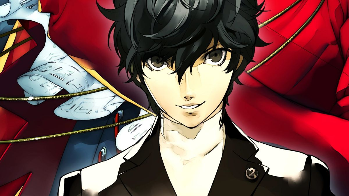 Persona 5 R: March announcement, Switch rumors, and everything we know