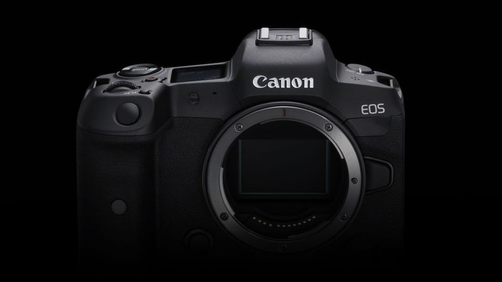 Canon EOS R7 and EOS R8 rumors hint at the end for EOS M mirrorless cameras