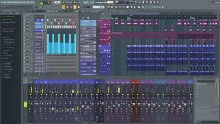 Yotto's favourite music software | MusicRadar