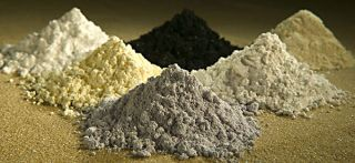 rare-earth-metals-100614-02