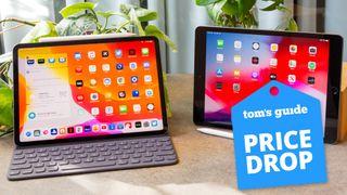 Apple back to school deals