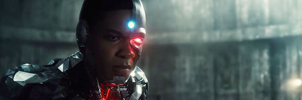 Justice League Cast List: All The Confirmed Heroes And Villains