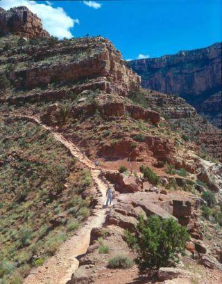 grand-canyon-4-110323-02