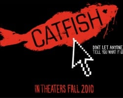Catfish Trailer: See This Movie, But Don't Watch This ... - photo#39