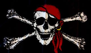 pirate-flag-02