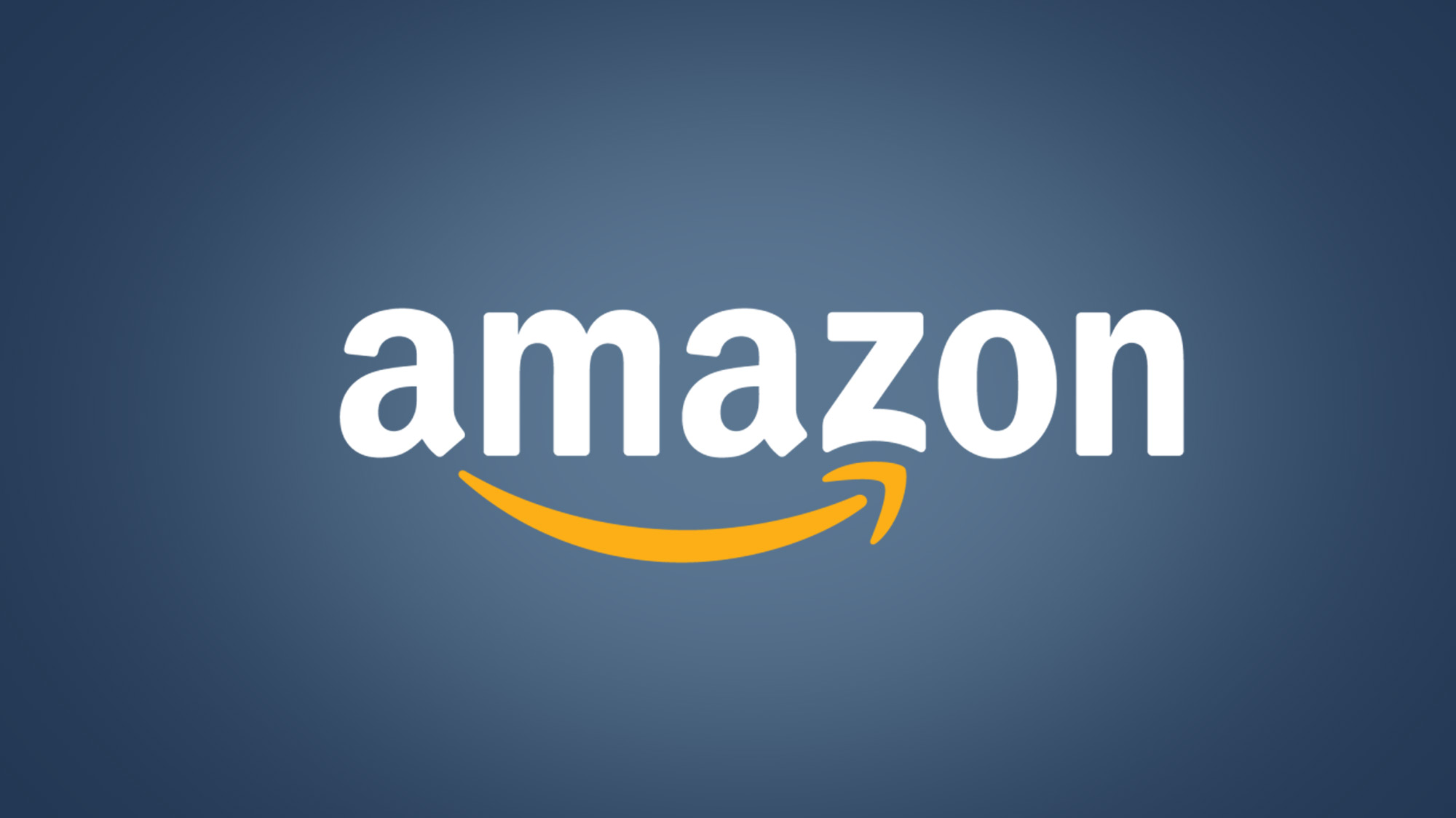 Amazon Prime deliveries delayed by coronavirus | TechRadar