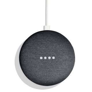 Free Google Home Mini with every Spotify Family subscription | What