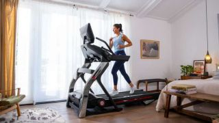 Treadmill deals