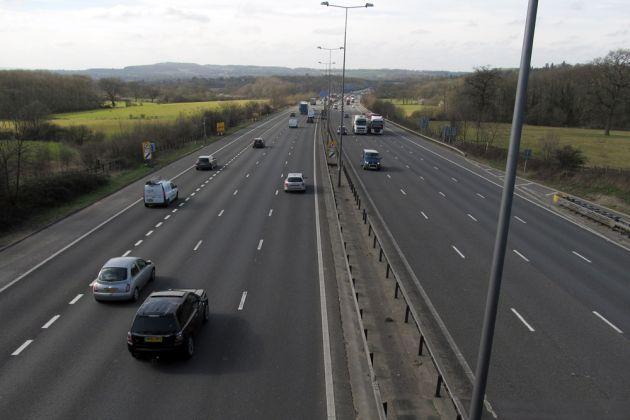 motorway-1