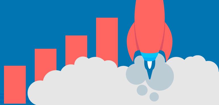 WordPress tutorials: Prepare your WordPress site for a surge in traffic