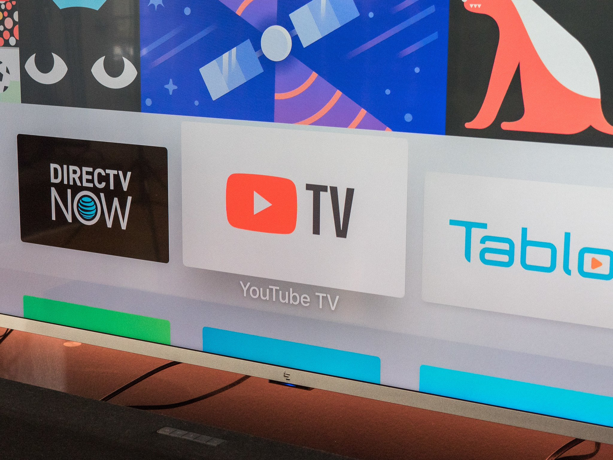 How To Cancel Youtube Tv Whattowatch